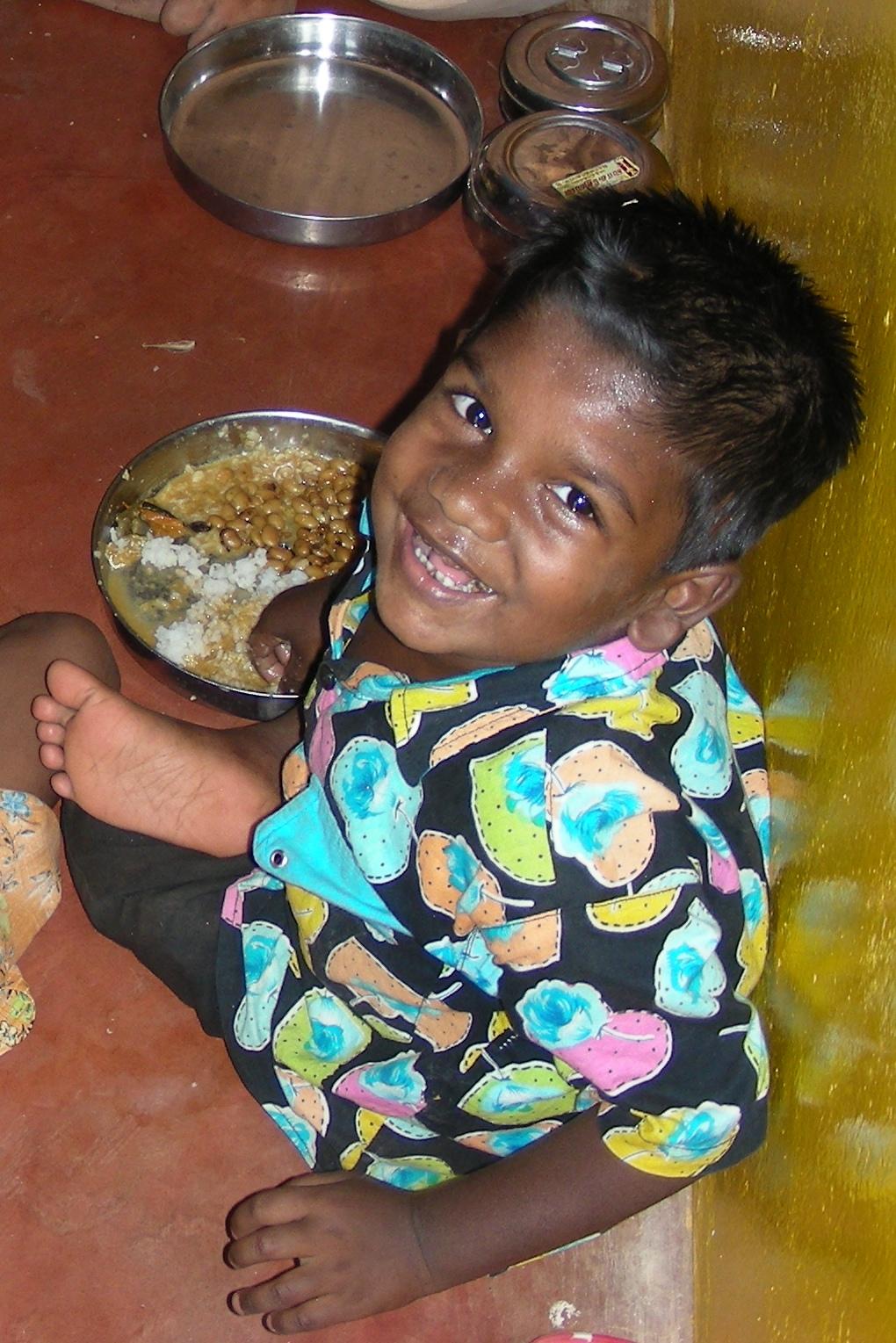 Tamil Village Thevidiya | www.imgkid.com - The Image Kid ...