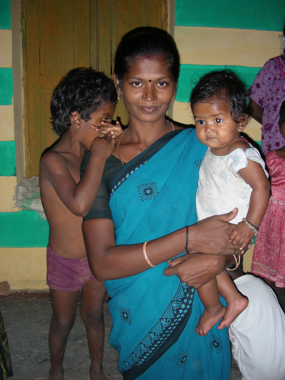 Tamil thevidiya munda kathai thanglish