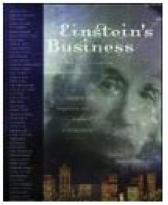 Einsteins-Business-book
