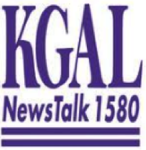 KGAL-news-talk-1580-radio