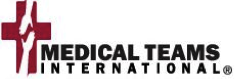 Medical-Teams-International