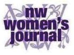 Northwest-Womens-Journal_magazine