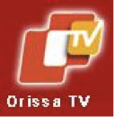 Orissa-tv