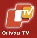 Orissa-tv