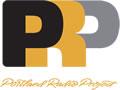 PortlandRadioProject