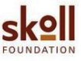 Skoll-Foundation