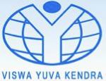 Viswa Yuva Kendra-NGO