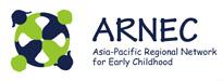 arnec_logo