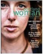 portland-woman-magazine