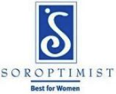 soroptimist