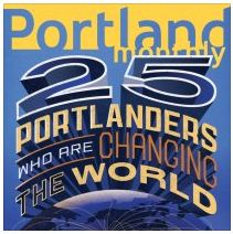 Hands-to-Hearts_Portland-Monthly-2.13