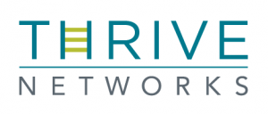 ThriveNetworks_logo